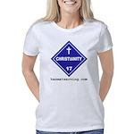 Christianity Women's Classic T-Shirt