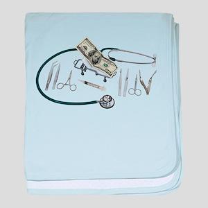 MedicalFunds082309.png baby blanket