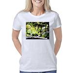sunlitbridge Women's Classic T-Shirt