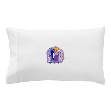 Angel 2 Pillow Case