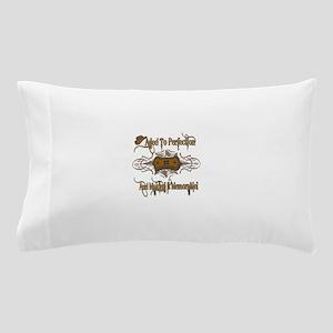 Memorable 95th Pillow Case