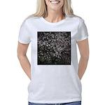 Magnolia Tree Women's Classic T-Shirt