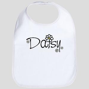 Daisy 01 Bib