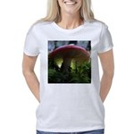 redmushroompillow Women's Classic T-Shirt