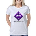 Envy Women's Classic T-Shirt