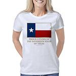 Texas Women's Classic T-Shirt
