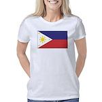 philippineflag Women's Classic T-Shirt