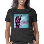 EverybodySingle2.jpg Women's Classic T-Shirt