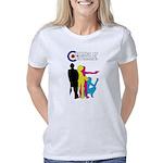 SWINGCOVERFRONT Women's Classic T-Shirt