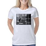 Cool Cat Women's Classic T-Shirt