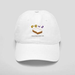 PBJ Cap