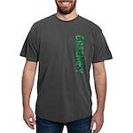 Greenify Mens Comfort Colors Shirt