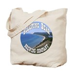 Sleeping Bear Brewing Company Tote Bag