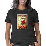 New Orleans  Women's Classic T-Shirt