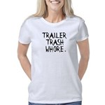 TTWtshirt2a Women's Classic T-Shirt