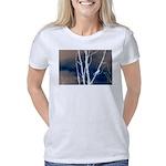 One Bird (Dark) Women's Classic T-Shirt