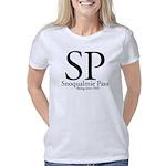 1933                       Women's Classic T-Shirt