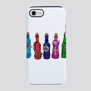 MagicPotions091309 iPhone 7 Tough Case