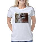 Lola Women's Classic T-Shirt