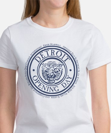 DOD Women's T-Shirt