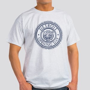 DOD Light T-Shirt