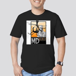 MD500 T-Shirt