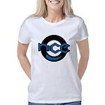 Niceclan logo Women's Classic T-Shirt