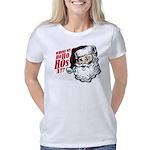 santa1 Women's Classic T-Shirt