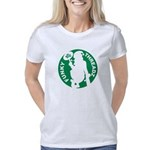 Fine Malt Lyrics Women's Classic T-Shirt