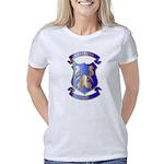 USS Prairie AD-15 Women's Classic T-Shirt