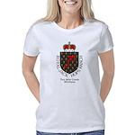 ROYAL JACK HOPS Women's Classic T-Shirt