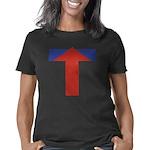 TrumpGuys Women's Classic T-Shirt