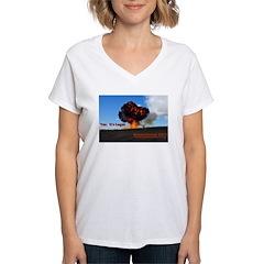Boomershoot 2012 Shirt