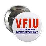 """Voter Fraud 2.25"""" Button (100 pack)"""