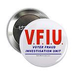 "Voter Fraud 2.25"" Button"