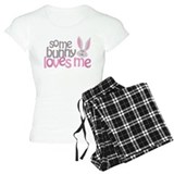 Easter T-Shirt / Pajams Pants