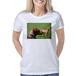106_0637 Women's Classic T-Shirt