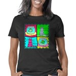 KotikRybka Women's Classic T-Shirt