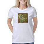 New Section Women's Classic T-Shirt
