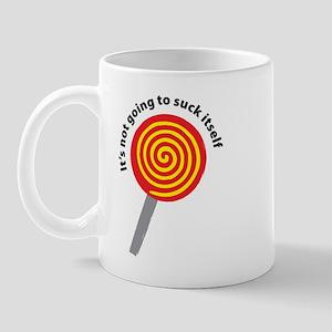 Lollipop Mug