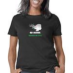 Bud Weather - Folkadelic C Women's Classic T-Shirt