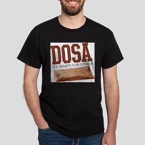 Dosa Dinner T-Shirt