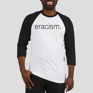 Eracism Baseball Jersey