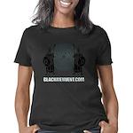 MAZE Women's Classic T-Shirt