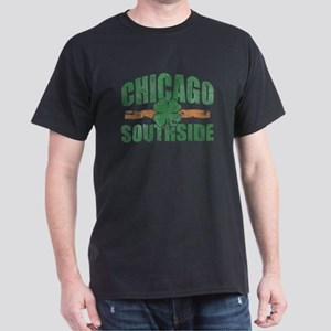 CHICAGOSOUTHSIDEIRISH T-Shirt