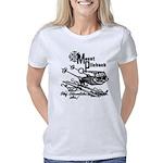 Pilchuck13 Women's Classic T-Shirt