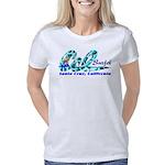 55-Cal-2-300 Women's Classic T-Shirt