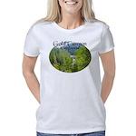 Gold Canyon Women's Classic T-Shirt