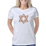 star-of-bacon Women's Classic T-Shirt