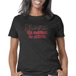 Gospel Solution Women's Classic T-Shirt